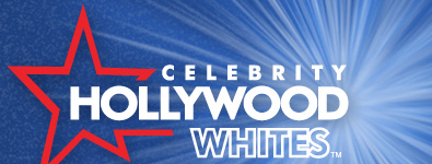 Hollywood Whites